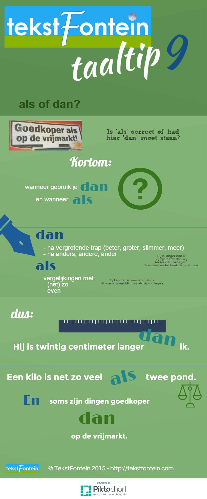 taaltip 9